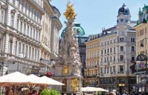 Kremslehner Hotels in Vienna